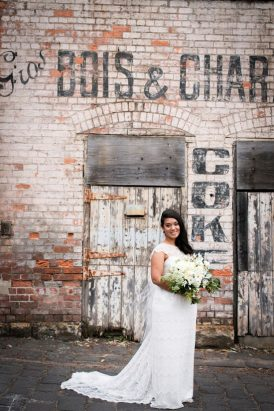 Romantic Romantic Abbortsford Convent Wedding072