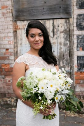Romantic Romantic Abbortsford Convent Wedding074