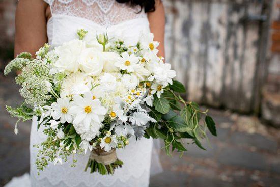Romantic Romantic Abbortsford Convent Wedding075