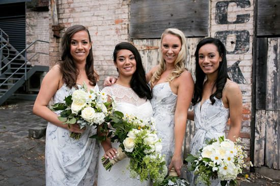Romantic Romantic Abbortsford Convent Wedding077
