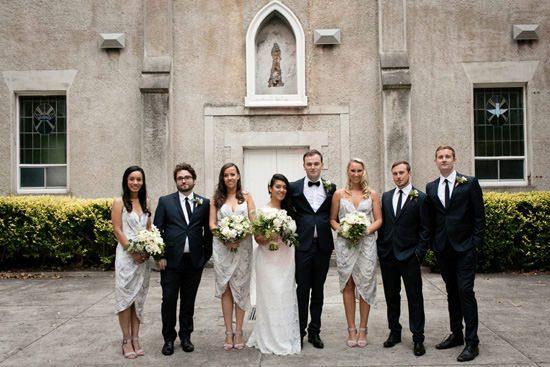 Romantic Romantic Abbortsford Convent Wedding081