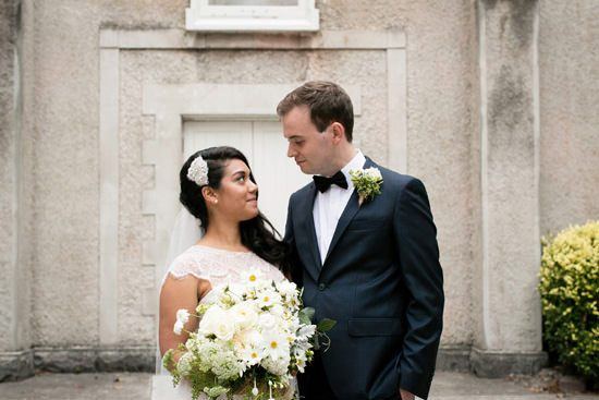 Romantic Romantic Abbortsford Convent Wedding083