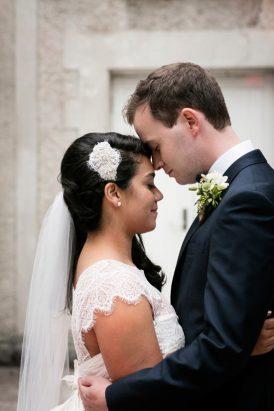 Romantic Romantic Abbortsford Convent Wedding086