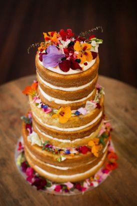 Romantic Romantic Abbortsford Convent Wedding088