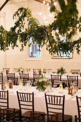 Romantic Romantic Abbortsford Convent Wedding093