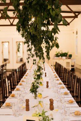 Romantic Romantic Abbortsford Convent Wedding094