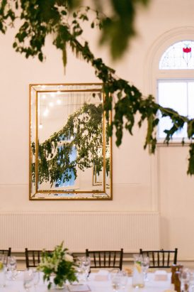 Romantic Romantic Abbortsford Convent Wedding095