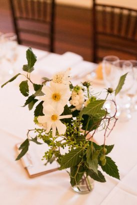 Romantic Romantic Abbortsford Convent Wedding096
