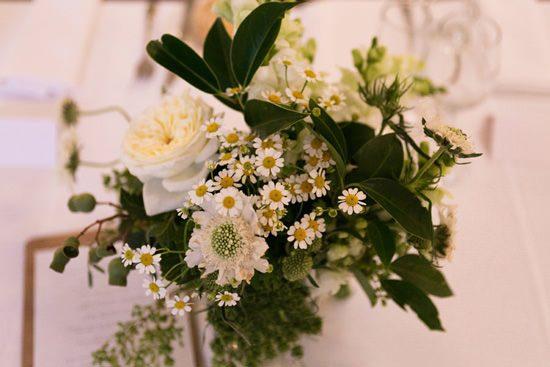 Romantic Romantic Abbortsford Convent Wedding097