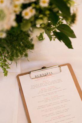 Romantic Romantic Abbortsford Convent Wedding098