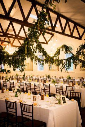Romantic Romantic Abbortsford Convent Wedding099