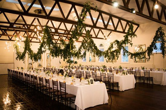 Romantic Romantic Abbortsford Convent Wedding100
