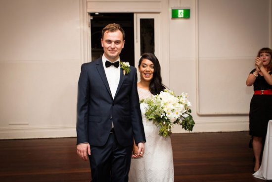 Romantic Romantic Abbortsford Convent Wedding101