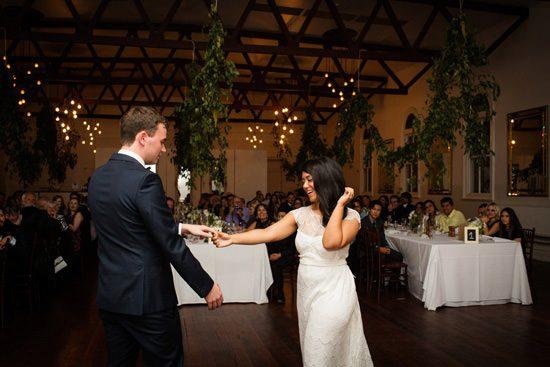 Romantic Romantic Abbortsford Convent Wedding117