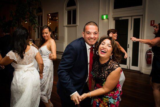 Romantic Romantic Abbortsford Convent Wedding122