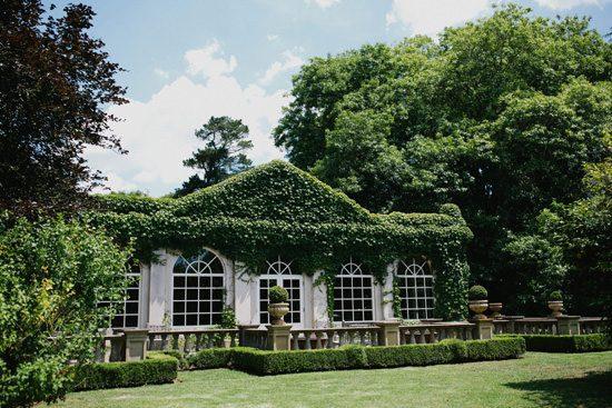 Summer Milton Park Wedding001