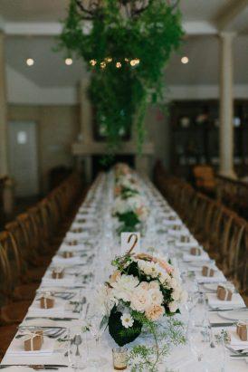 Summer Milton Park Wedding010