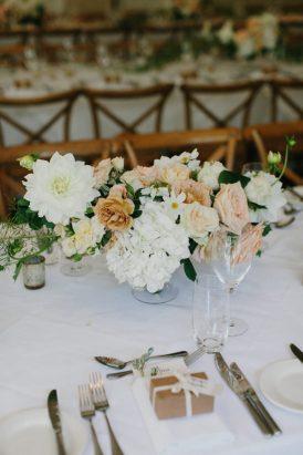Summer Milton Park Wedding012