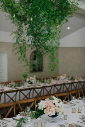 Summer Milton Park Wedding013
