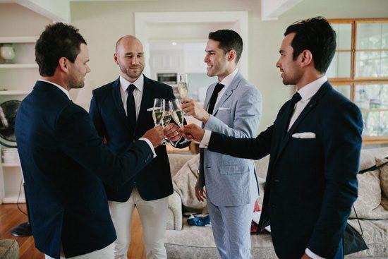 Summer Milton Park Wedding026