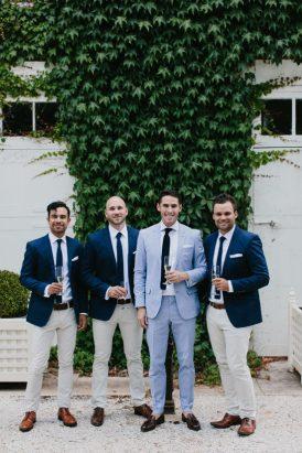 Summer Milton Park Wedding028