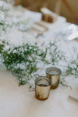 Summer Milton Park Wedding033