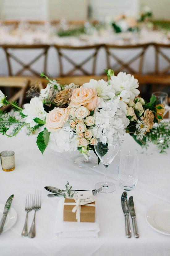 Summer Milton Park Wedding034
