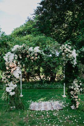 Summer Milton Park Wedding048