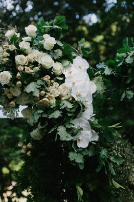 Summer Milton Park Wedding050