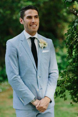 Summer Milton Park Wedding052