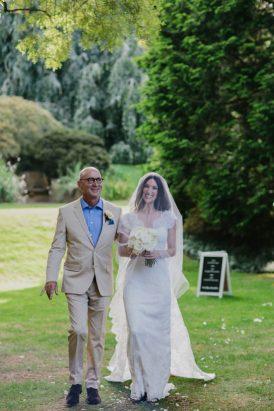 Summer Milton Park Wedding054
