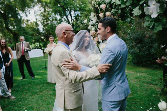 Summer Milton Park Wedding056
