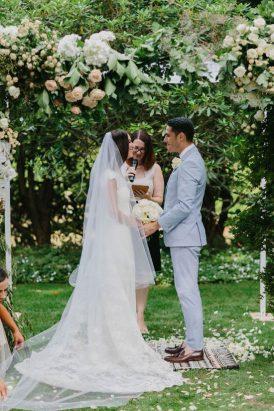 Summer Milton Park Wedding057