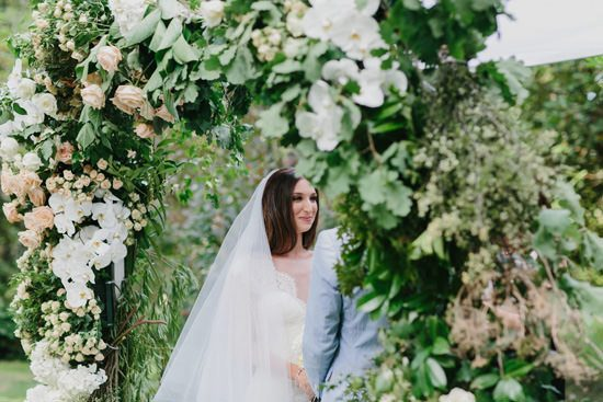 Summer Milton Park Wedding058