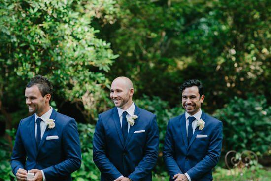 Summer Milton Park Wedding063