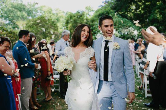 Summer Milton Park Wedding067