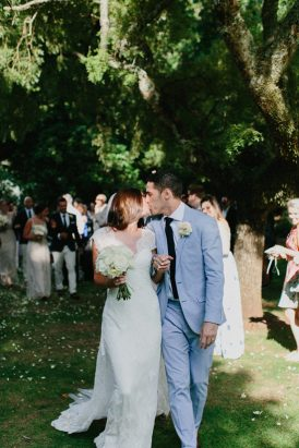 Summer Milton Park Wedding069