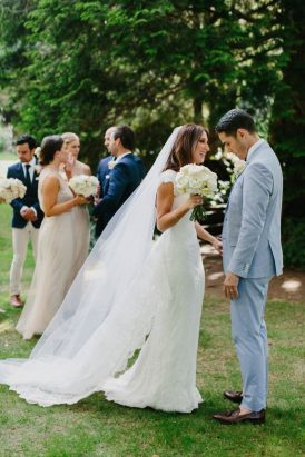 Summer Milton Park Wedding071