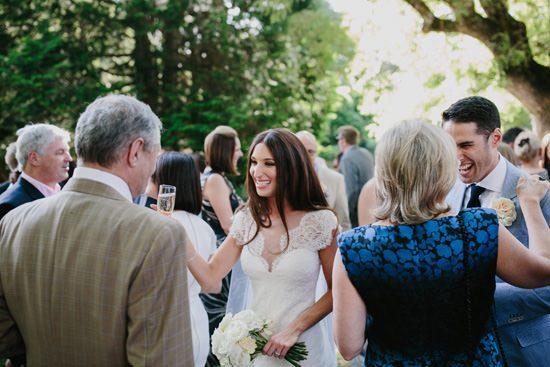 Summer Milton Park Wedding072