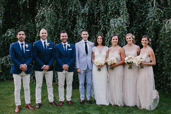 Summer Milton Park Wedding074