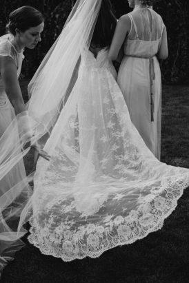 Summer Milton Park Wedding076