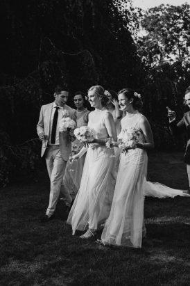 Summer Milton Park Wedding079