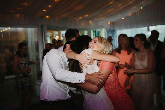 Summer Milton Park Wedding102