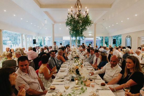 Summer Milton Park Wedding103