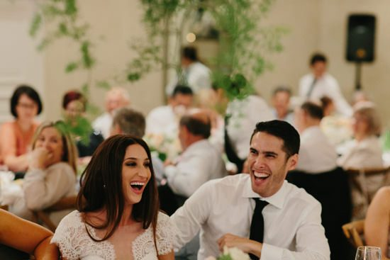 Summer Milton Park Wedding105