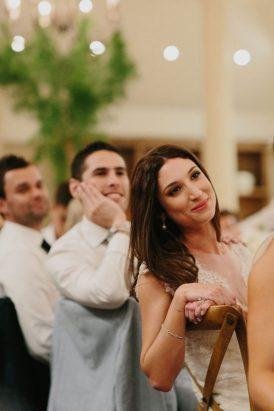 Summer Milton Park Wedding107