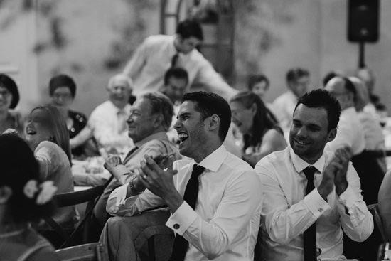 Summer Milton Park Wedding109