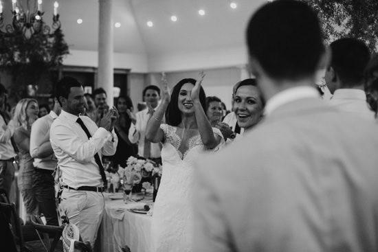 Summer Milton Park Wedding112