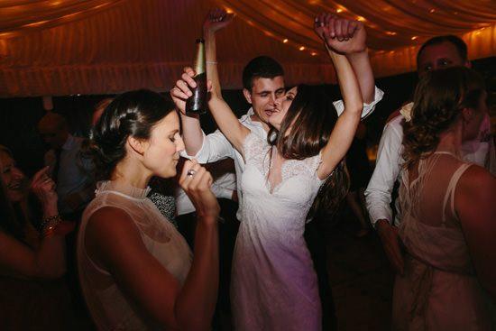 Summer Milton Park Wedding121