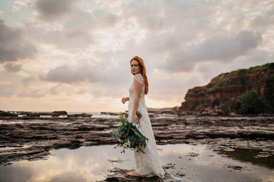 Windswept Beach Bride Inspiration010